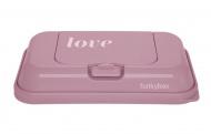 Funkybox To Go Vintage Pink Love