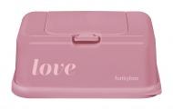 Funkybox Vintage Pink Love
