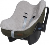 Baby's Only Hoes Maxi-Cosi Rock Khaki