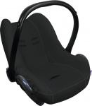 Dooky Seat Cover 0+ Black Uni