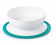 OXO Tot Stick&Stay Kom Teal