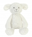 Happy Horse Sheep Skyler No.2 32 cm