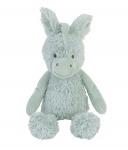 Happy Horse Donkey Devan No.1 26 cm