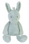 Happy Horse Donkey Dovan No.3 58 cm