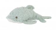 Happy Horse Dolphin Dobber No.1 18 cm