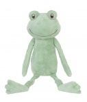 Happy Horse Frog Flavio No.1 24 cm