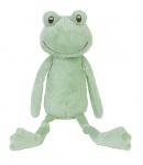 Happy Horse Frog Flavio No.2 34 cm