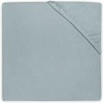 BD Collection Hoeslaken Katoen Stonegreen 40 x 80 cm