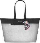 Cybex Priam Changing Bag Premium Koi/Mid Grey