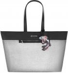 Cybex Priam Changing Bag Premium Koi/Mid Grey