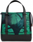 Cybex Priam Changing Bag Premium Birds of Paradise