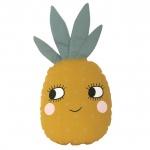 Roommate Kussen Pineapple