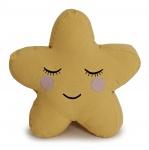 Roommate Kussen Star
