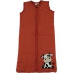 Babylook Slaapzak Winter Cow Clay 90cm