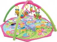 Playgro Bugs 'n Bloom Activity Gym