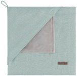 Baby's Only Omslagdoek Soft Sparkle Goud-Mint Mêlee