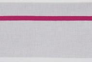 Meyco Laken Bies Bright Pink 75 x 100 cm