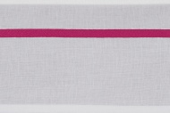 Meyco Laken Bies Bright Pink 100 x 150 cm