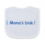 Slabber Mama's Bink