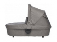Easywalker Harvey Reiswieg Steel Grey