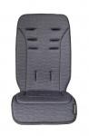 UPPAbaby VISTA Seat Liner