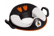 My Trainer Seat Pinguïn
