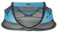 Deryan Travel-Cot Baby Luxe