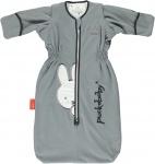 Puckababy Bag Newborn Miffy Sky 0-6 mnd