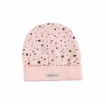 Babylook Muts Dots Strawberry