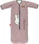 Puckababy Bag 4 Seasons Miffy Candy 6mnd+
