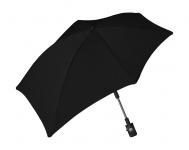 Joolz Uni2 Parasol Brilliant Black