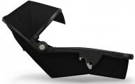 Joolz Geo2 Uitbreidingsset Brilliant Black