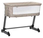 We-Too Co-Sleeper Zand