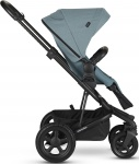 Easywalker Harvey2 All-Terrain Ocean Blue