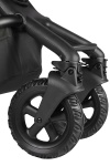Easywalker Harvey2 All-Terrain Wielen