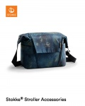 Stokke® Changing Bag Freedom