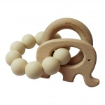 Chewies & More Play Rattle Navaho