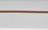 Meyco Laken Bies Camel 100 x 150 cm
