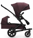 Joolz Geo2 Duo/Twin Epic Maroon (Limited Edition)