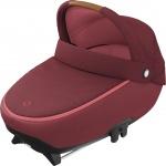 Maxi-Cosi Jade Auto Reiswieg Essential Red