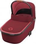 Maxi-Cosi Oria Reiswieg Essential Red