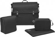 Maxi-Cosi Modernbag Essential Black