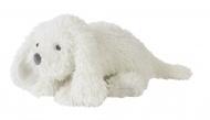 Happy Horse Dog Duffy No. 1 18 cm