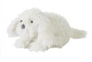 Happy Horse Dog Duffy No. 3 38 cm