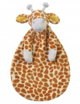 Happy Horse Giraffe Giany Tuttle 27 cm