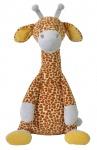 Happy Horse Big Giraffe Gianny 55 cm