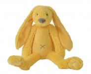 Happy Horse Rabbit Richie Tiny Yellow 28 cm