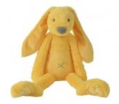 Happy Horse Rabbit Richie Big Yellow 58 cm