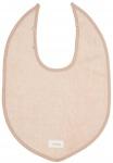 Koeka Slab Drop Dijon Organic Sand
