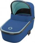 Maxi-Cosi Oria Reiswieg Essential Blue